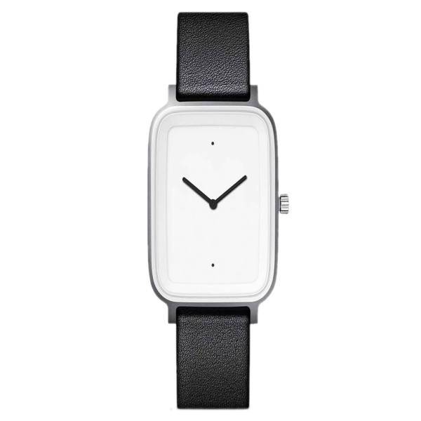 ساعت مچی عقربه ای مدل Oblong، Bulbul Oblong Analogue Wrist Watch